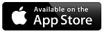Aplikace na App Store