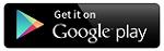 Aplikace na Google Play