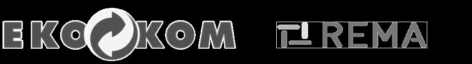EKO-KOM a REMA System