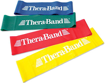 thera-band-loop-posilovaci-gumy
